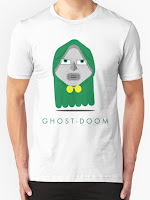 GhostDOOM