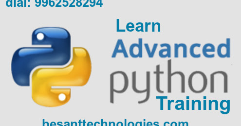 Importance about Python