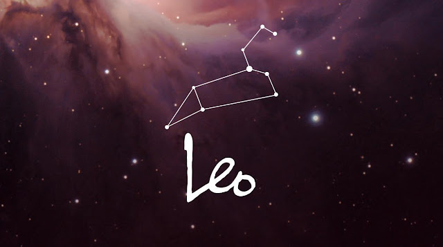 7 Good Reasons To Be In Couple With A Leo