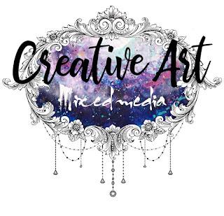 http://mixedmediaandart.blogspot.gr/2017/09/announcement-of-joint-project-creative.html