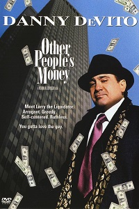 Watch Other People's Money Online Free in HD