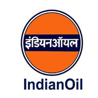 Indian oil -apprentice job