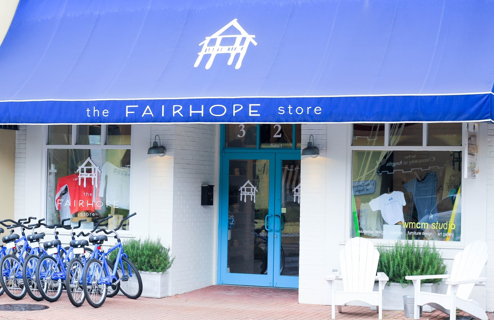 Prep In Your Step Your Guide To Fairhope Alabama