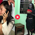 Cambodian Actress Gets Possessed By A 'Real Ghost' While Playing Ghost Role For A Horror Film