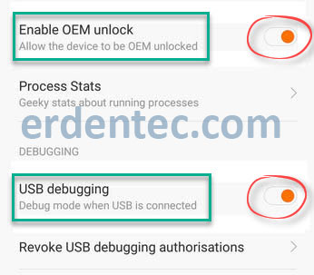Huawei Bootloader Unlock, Guide to Unlock Bootloader ⋆ BEST