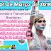 STF autoriza mudança de nome em documentos civil a População Trans no Brasil.