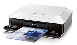 CANON MG6330 WINDOWS 8 DRIVER DOWNLOAD