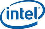 Intel Driver Support Assistant 3.1.2.2 Intel Driver Update free download