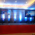 Sharp's newest Business Equipment Division Total Business Solutions showroom opens in Pasig