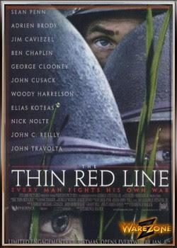 filme alem da linha vermelha dublado avi