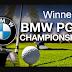 BMW PGA Championship Past Winners-Champions List.