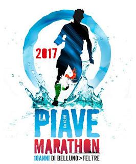 piave-marathon