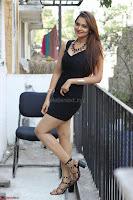 Ashwini in short black tight dress   IMG 3460 1600x1067.JPG