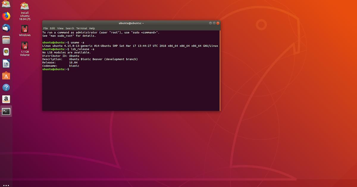 Ubuntu libcrypto so 4 co  :: reicohori ga