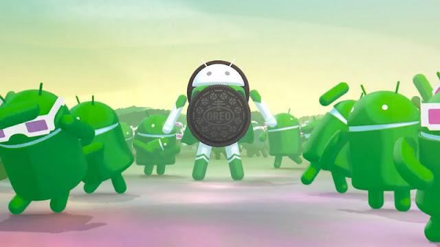 xiaomi-smartphones-get-android-80-oreo-update