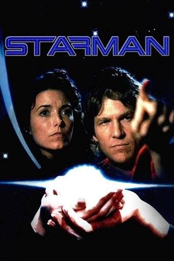 Starman (1984) ταινιες online seires oipeirates greek subs
