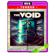 The Void (2016) WEB-DL 720p Audio Ingles 5.1 Subtitulada