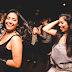 El Dorado - CARAMELO w Subsuelo DJs + special guest Don Cuco (Cultura Love MN), 04'27'18