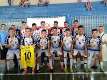 Instituto São José conquista títulos nos Jogos Escolares Vicentinos 2017