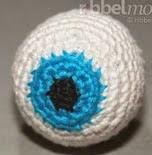 http://translate.googleusercontent.com/translate_c?depth=1&hl=es&prev=search&rurl=translate.google.es&sl=en&u=http://ribbelmonster.com/amigurumi-crochet-eyeball&usg=ALkJrhijmqdqIx_SfvZdrHnW1C1llfSjjQ
