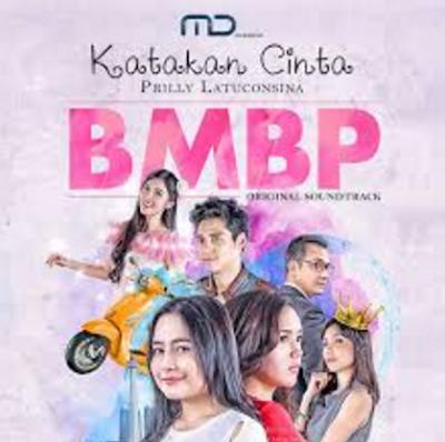 Lagu Ost BMBP