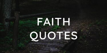 faith-quotes