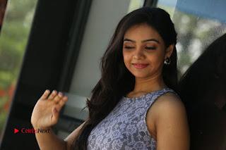 Actress Nithya Sheety Pictures at Ramasakkanodu Movie Opening  0349.JPG