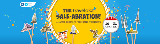 https://www.traveloka.com/en-my/promotion/sale-abration