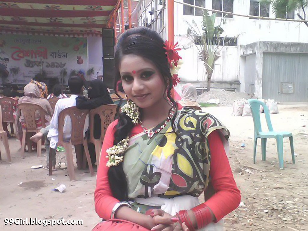 Dhaka girlfriend