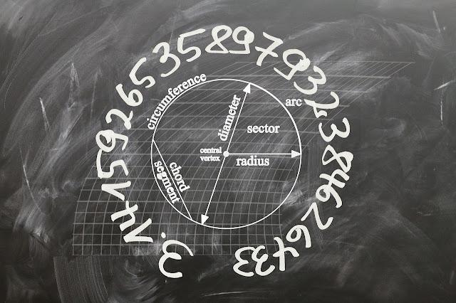 Cara Belajar Trigonometri