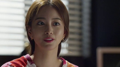 ซากึมรัน (Sa Geum Ran) @ Birth of a Beauty