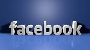 Why Facebook Will Keep Making Money