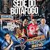 CD AO VIVO PRINCIPE NEGRO RETRÔ - CABANA CLUB NA VILA DOS CABANOS 01-02-2020 DJS EDILSON E EDIELSON