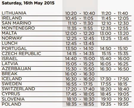 todays tv schedule for meet the press