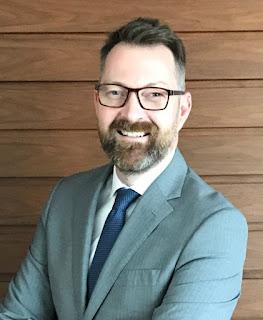 IHG® welcomes IMEA New Hotels Director