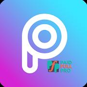 PicsArt Photo Studio And Collage Unlocked APK