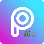 PicsArt Photo Studio And Collage Unlocked APK
