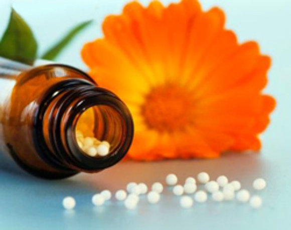 Homeopatía letal
