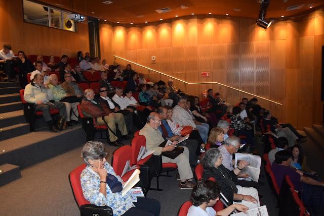 Periódico El Siglo celebró su aniversario 76