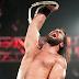 Cobertura: WWE RAW 10/12/18 - Burn It Down