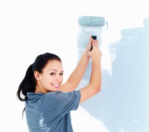 Những sai lầm về chống thấm cho tường nhà
