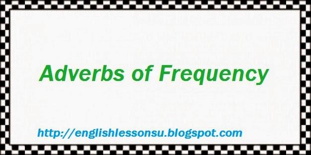 https://www.blogger.com/blogger.g?blogID=629717503532797730#editor/target=post;postID=2655042018286614545