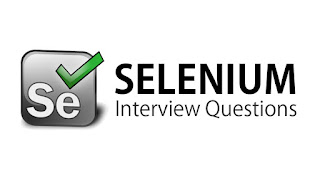 Top Selenium Blogs