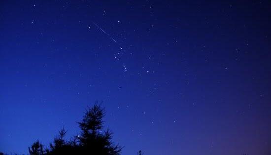 bilder naken stjärnor