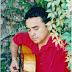 Invitan a disfrutar magno concierto del Taller de la Canción Yucateca