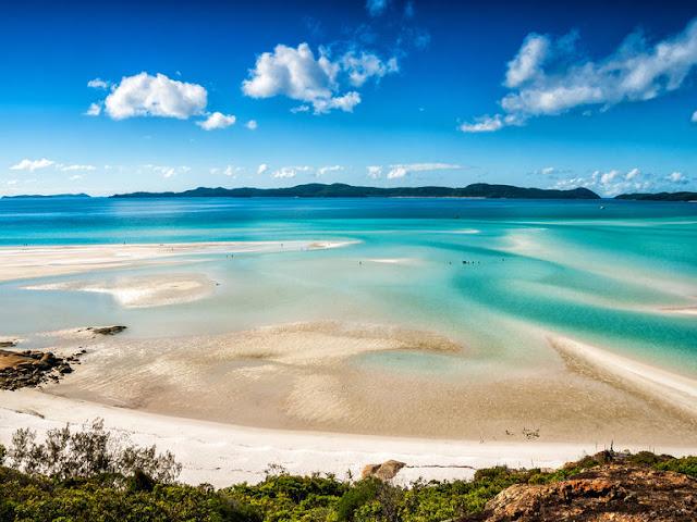 Wyspy Hayman Australia, Honeymoon, Miesiąc miodowy, Pakowanie do wyjazdu, Planowanie miesiąca miodowego, Planowanie ślubu, Podróże poślubne, Pomysły na Miesiąc miodowy, ślubne pomysły na wyjazd
