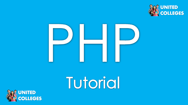 Best tutorial for PHP language.