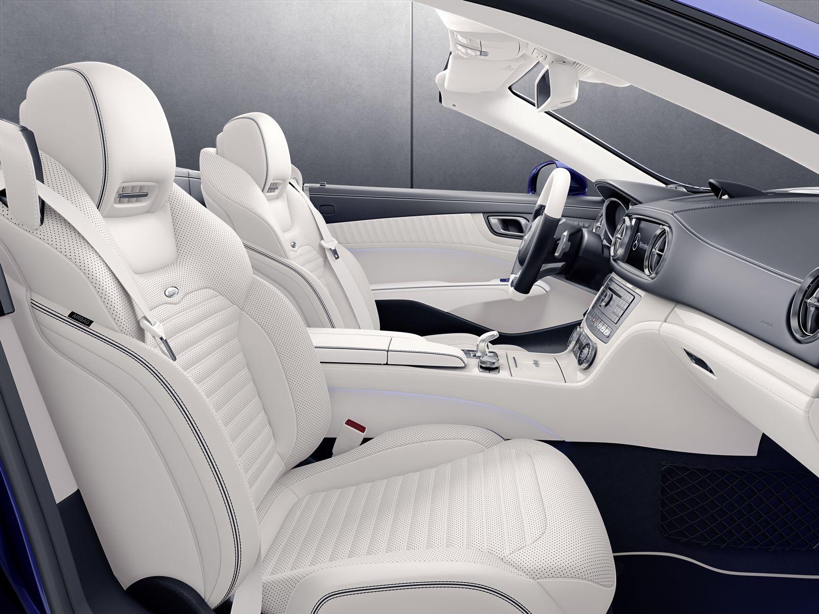 2015 - [Mercedes] SL Restylé [R231] - Page 4 Mercedes%2BSL%2Band%2BSLC%2B-%2B18