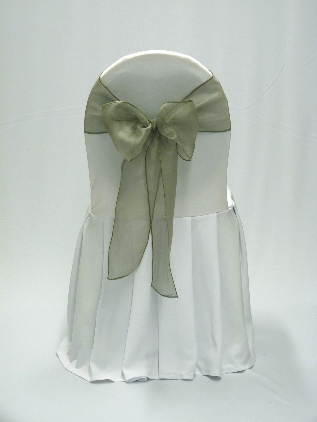 chair covers rental scarborough dental assistant decor rent toronto cover
