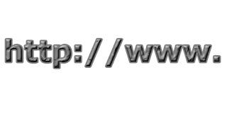 Parking  My Blogger Blog To A Custom Domain